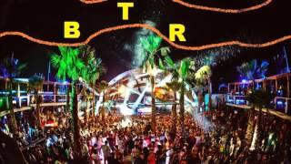 Tujamo bounce remix by Dj: Chris
