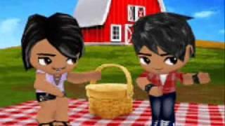 Guilherme e Santiago - E daí