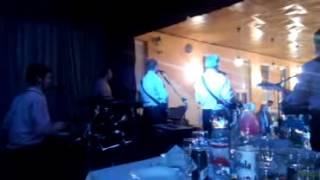Hudobná skupina PREMIER (SK) - Od Tatier k Dunaju