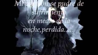 Poemas Tristes Quiero gritarle al silencio ( de makanoOoOoOo ) siento q me muero