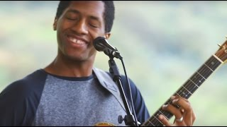 Ron Artis II - Getting Older (HiSessions.com Acoustic Live!)