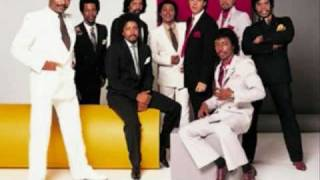 Dazz Band-Until You