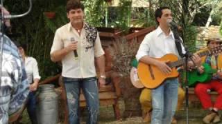 Sergio Correa & Paulinho-Bar da Esquina ao Vivo