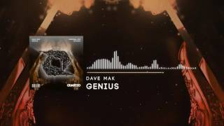 Dave Mak - Genius (OUT NOW!) [FREE] Supported by Hardwell!