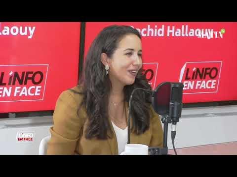 Video : La culture va de pair avec l'éducation