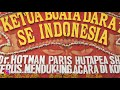 Download Video TERLARIS DAN TERVIRAL !! KOPI JHONY TONGKRONGAN HOTMAN PARIS | JAKARTA STREET FOOD #246 01