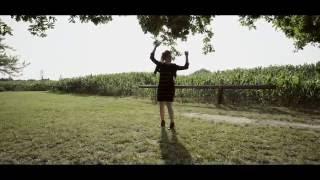 Best Fake Smile - James Bay (Eleonora Mazzotti cover)