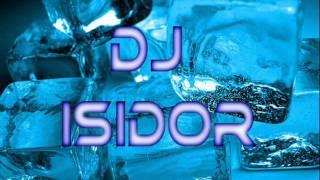DJ Isidor - Idermo