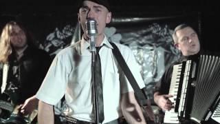 Molly Malone's - Deja vu (Official Video)