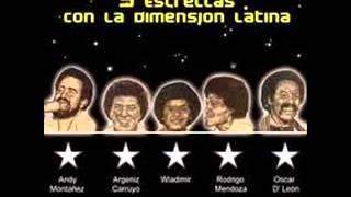 La Dimensión Latina  Sin Tí