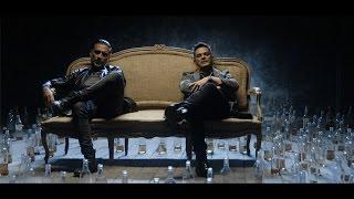 ALEJANDRO SANZ ft. ALEJANDRO FERNÁNDEZ -  'A Que No Me Dejas' (Teaser)