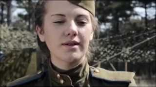 Нам нужна одна победа (10-й наш десантный батальон) | We need one win! War song
