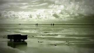 Jill Scott - The Light