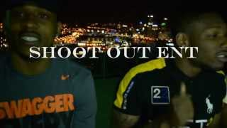 Dimez Feat. Mula- In My Bag (Official Video) |SHOT BY: Meez Lateef