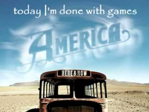 america-right-before-your-eyes-with-lyrics-apolos33734