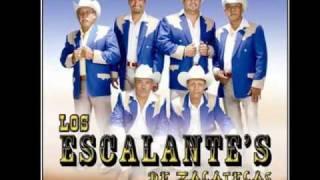 Las Higueras- Los Escalantes De Zacatecas