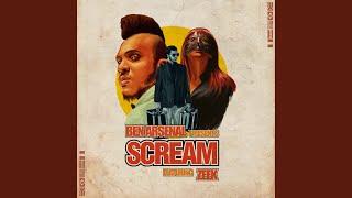 Scream (feat. Zeek)