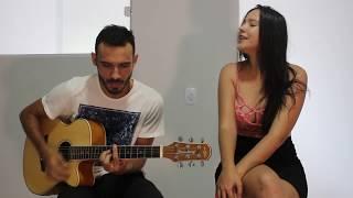 Carol Oliveira - Seu Policia - Zé Neto e Cristiano