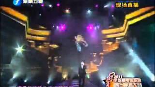 20120108 全球閩南語歌曲創作演唱大賽-楊宗緯_孤女的願望