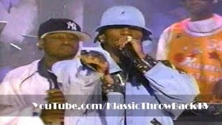 "Cam'ron and The Diplomats - ""Dipset Anthem"" Live (2003)"
