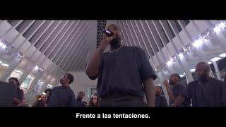 Kanye West - Close On Sunday (Sub. ESPAÑOL)