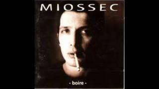 Miossec Non non non (Boire).wmv