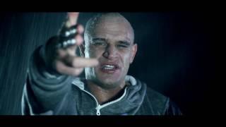 Kaczor - Ile Dni (Przyjaźń Duma Godność - official video)