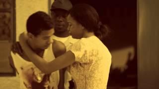 Paulo Flores - Mister Mouse [videoclip] 2013
