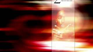 new 2pac unborn child drum and bass. 2010 re-mix mp4