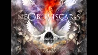 Ne Obliviscaris - Tapestry Of The Starless Abstract width=
