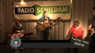 Boer & Bou FM Live: vanHoek - Safe inside