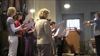Charles Gounod: Kyrie