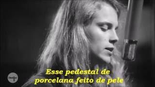Marika Hackman - Skin feat Sivu (Legendado)