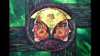 The Zolas - No Talking
