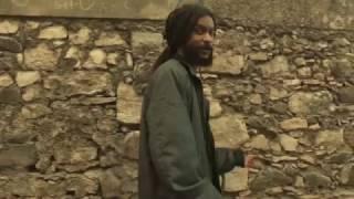 Mano Jota - Nu-Sta-Na-Rua (Video Oficial)