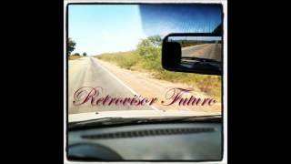 Retrovisor Futuro - O Mundo é Simples Demais