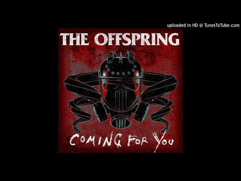 the-offspring-coming-for-you-hugo-meneses