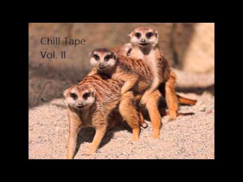 average-white-band-tlc-lets-chill-lets-chill