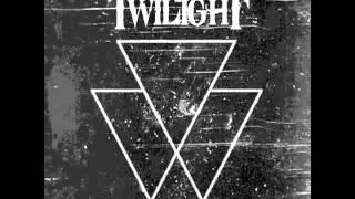 Like A Plague - Burning Twilight