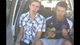 """""""Bedrock"""" (Cover) - Young Money"""