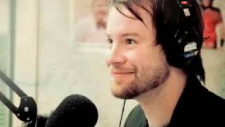 Always Be My Baby by David Cook feat Simon&Drew