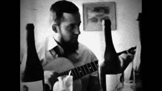 Fausto Amodei - Ël miscredent (Le mecreant)