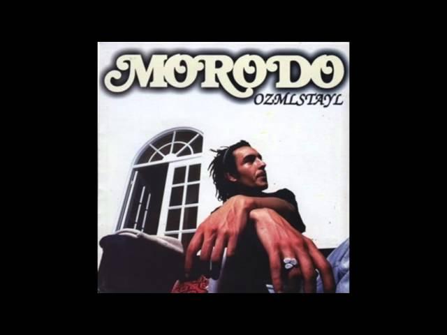 """Audio oficial de """"Babilonia"""" de Morodo"""