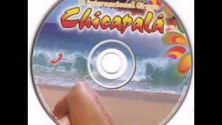 """CHICAPALA """" SENSUAL CADEREO"""""""
