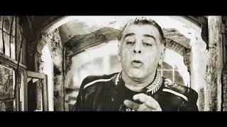 Tavitjan Brothers & Garo Feat: Aki Rahimovski & Bregovic - Snosti sakav da ti dojdam