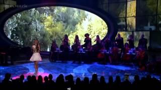 Lana Del Rey - Live  2012