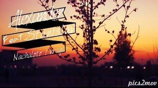 Alexander A.D feat. Stanislav - Nachaloto i kraya / Александер feat. Станислав - Началото и края