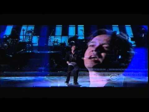 rufus-wainwright-new-york-state-of-mind-piano-man-billy-joel-kennedy-center-honors-gotsome2016