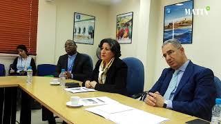 ONU : Le Maroc a réalisé de réelles performances en termes de développement économique