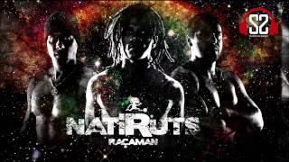 Natiruts - Raçaman Dub